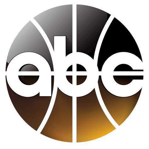 nba finals  abc gave    basketball hd