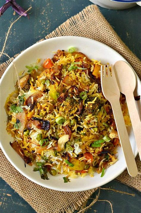 typische indische gerichte lernen sie die pakistanische k 252 che kennen einige typische gerichte indisch essen