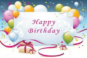 happy birthday images hd free animated happy birthday wishes sms quotes