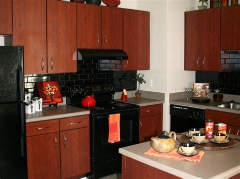 kitchen cabinets in chicago wesley providence apartment homes coupons me in 6123