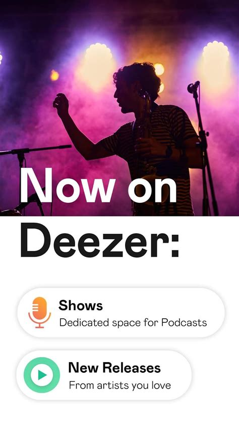 deezer apk  android appromorg mod  full