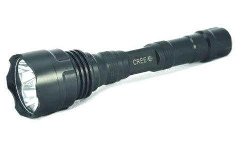 les torches ultra puissantes 28 images le torche puissante rechargeable eastriverpoker le