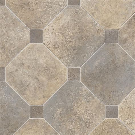 reviews luxury vinyl tile tile compare prices at nextag