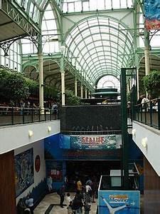 Gucci Val D Europe : centre commercial val d 39 europe wikip dia ~ Medecine-chirurgie-esthetiques.com Avis de Voitures