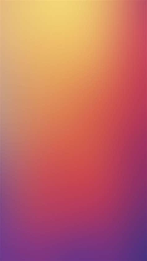 orange  purple backgrounds  images