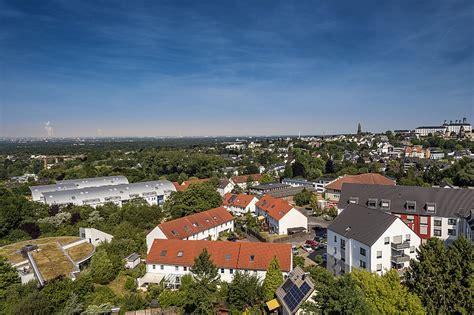 Eigentuemergemeinschaft Immobilienverwalter Finden by Hausverwaltung Gl Verwaltung Miet Und