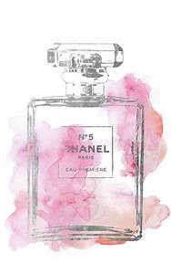 The 25+ best ideas about Chanel Background on Pinterest ...