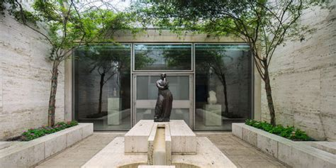 louis  kahn biography kimbell art museum