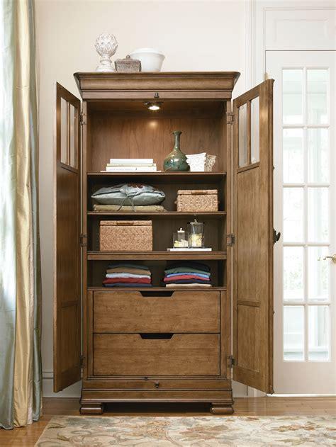 cabinets  bedrooms cabinet room design bedroom