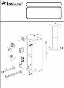 Download Lochinvar Electric Heater Hc Manual And User
