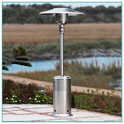 mosaic electric patio heater 28 images mosaic electric