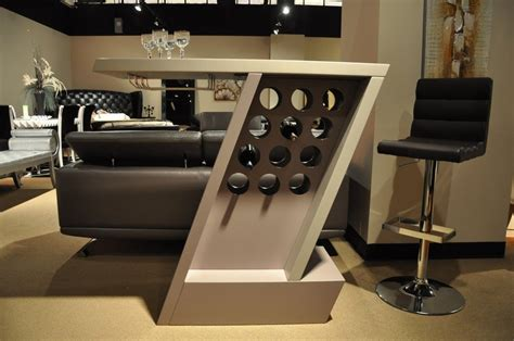 Mini Bar Counter Designs For Homes by Bar Counter Designs At Home Search Home