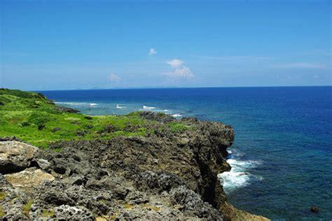 Hedo Point Okinawa Atoz