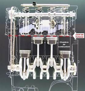 Joint De Culasse 206 1 4 Essence : seat ibiza 1 5 1998 auto images and specification ~ Medecine-chirurgie-esthetiques.com Avis de Voitures