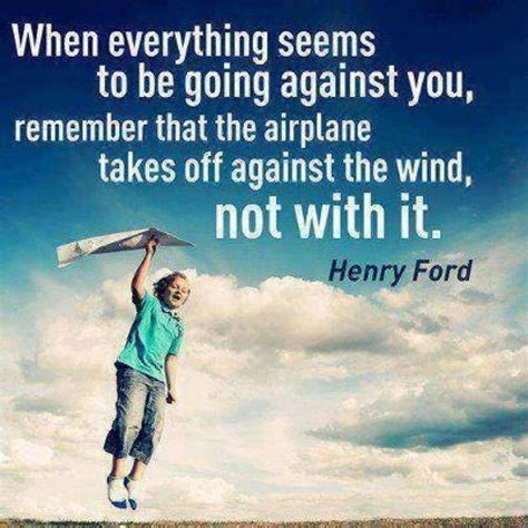 Insperational Quotes Wind Inspirational Quotes Quotesgram