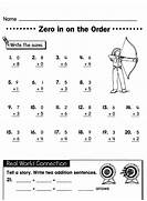 Math Worksheets For Grade 1 Activity Shelter Addition Worksheets For Grade 1 Activity Shelter Math Worksheet 612792 Math Addition Worksheets Grade 1 Write The Sequence Numbers Class 1 Maths Worksheet