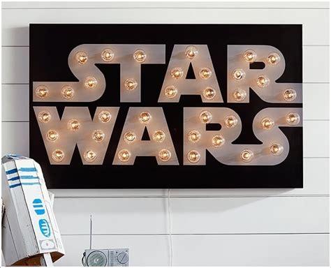 10 Cool Star Wars Inspired Home Decor Ideas Home Decorators Catalog Best Ideas of Home Decor and Design [homedecoratorscatalog.us]