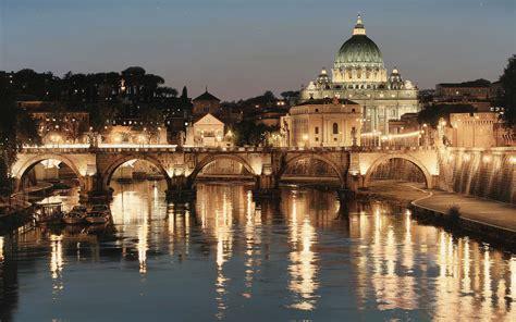 Rome, Italy  Weneedfun