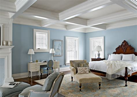 On The Drawing Board  5 Ceiling Treatments