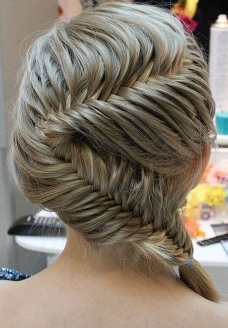 Braid Hairstyles For by Different Braid Hairstyles For Hair