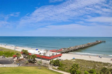 jessica camacho myrtle beach sc 9 of the best piers in south carolina for family fun and