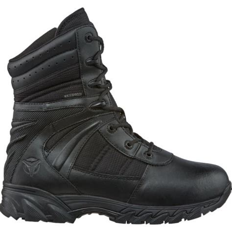 siege mgen tactical performance 39 s siege ii 8 quot wp boots academy