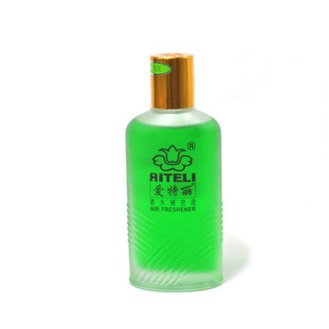 air r駸ervation si鑒e car air fresheners in sri lanka air freshener re filler