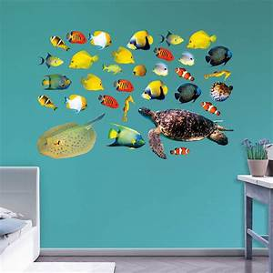 grizzly bear wall decal shop fatheadr for general animal With fathead wall decals