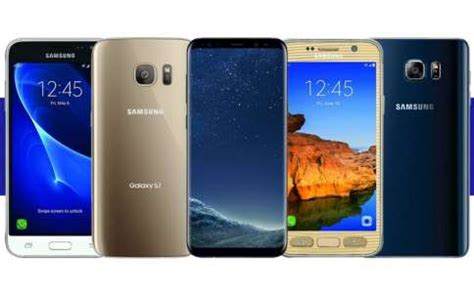emag telefoane samsung ieftine din cauza iphone