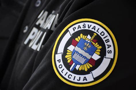 ATSKAITE PAR PAŠVALDĪBAS POLICIJAS DARBU NO 23.11.2020 ...