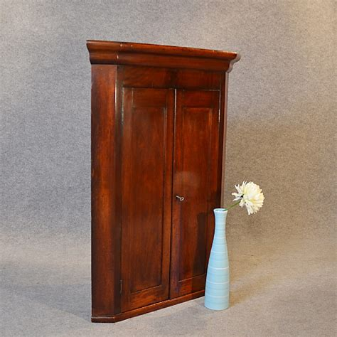 antique corner cabinet for antique corner cupboard wall cabinet quality 7469