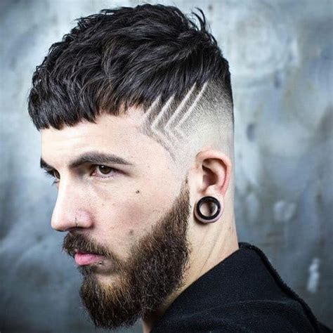 how to fix a bad haircut 5 tips for men that works cool