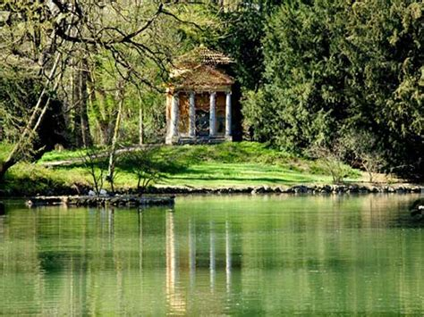 giardini di villa reale giardini della villa reale di monza gite in lombardia