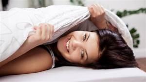 Morgens Besser Aus Dem Bett Kommen : tipps zum besser aufstehen quelle blog ~ Markanthonyermac.com Haus und Dekorationen