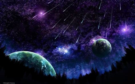 Trippy Anime Wallpaper - wallpapers for gt trippy outer space wallpaper galaxies