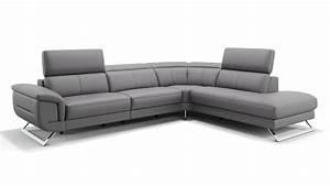 Eckcouch Mit Verstellbarer Sitztiefe : matrice designer eckcouch sofa mit relaxfunktion sofanella ~ Bigdaddyawards.com Haus und Dekorationen