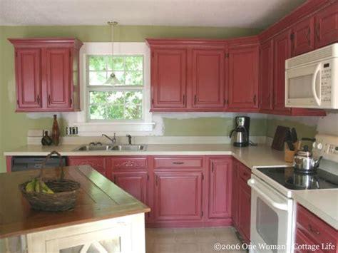 whitewash kitchen cabinet images  pinterest