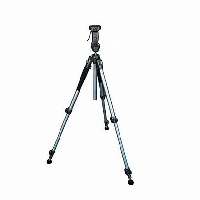 Digpro Tripod Professional Camera Multi Joystick Angle