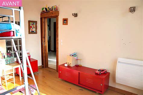 chambre p biscuit réorganiser une chambre d 39 enfants maison créative