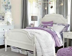 Teenager Mädchen Zimmer : m dchen jugendzimmer 24 ideen mit unterschiedlichen stilen ~ Sanjose-hotels-ca.com Haus und Dekorationen