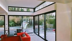 changer vitre fenetre bois photos de conception de maison With changer des fenetres prix