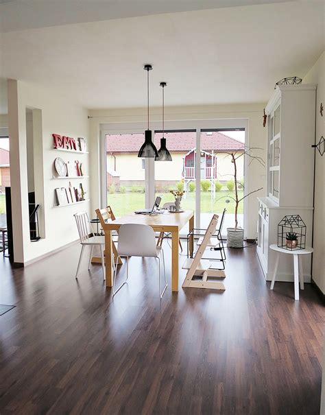 Ikea Bilderleiste Küche by Wandgestaltung Mit Der Ikea Ribba Mosslanda Bilderleiste