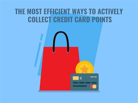 How to earn one million credit card points. Understanding Credit Card Points | Points Boys