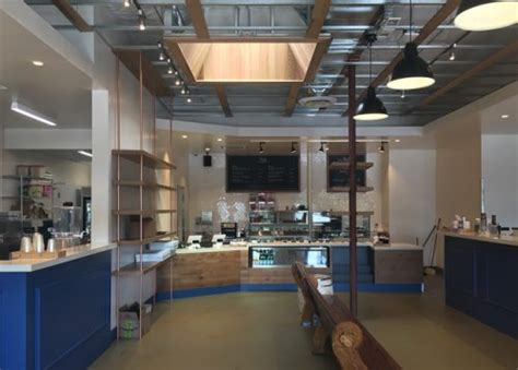 2,000 calories a day is used for general nutrition advice, but calorie needs vary. Philz Coffee Soft Opening Aug 24th in Walnut Creek - Beyond the Creek