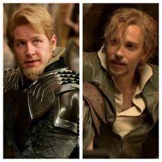[Thor and Loki] on Pinterest   Chris Hemsworth, The ...