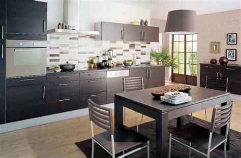 pose cuisine cuisinella cuisine cuisinella 2012 photo 10 10 une très