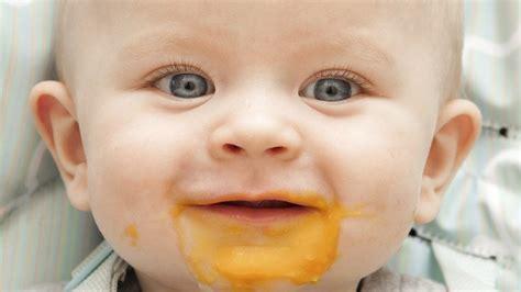 La Cuisine De Bébé L 39 Alimentation Du Bébé De 11 Mois Magicmaman Com