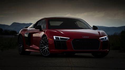 auto, side view, sports car 4k sports car, side view, auto