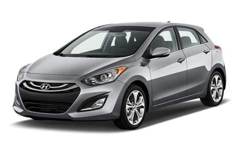 2013 Hyundai Elantra Gt First Look  2012 Chicago Auto. Online College Faculty Jobs Dell Boomi Wiki. Retirement Homes Scottsdale Az. Free Checking Account With Free Checks. Refinancing Car Calculator Floating Oil Boom
