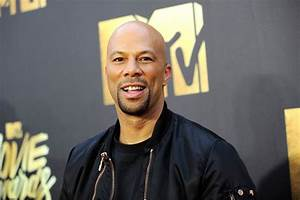 Politics, Philanthropy, and Love: A Conversation with ...  Common